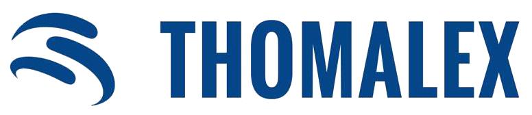 Thomalex
